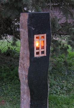 New Granite Japanese Garden Lights Lanterns Fountains Benches Basins Stone
